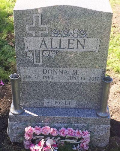 Cemetery Monument Gravestone Pricing Boston Ma Watertown